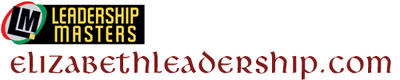 Elizabeth Leadership | corporate training from Leadership-Masters